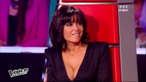 The-voice-2014-jenifer