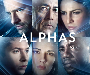 alphas-nrj-12-replay