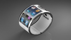 iWatch-montre-apple