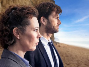 Broadchurch-replay