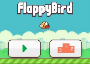 Flappy-Bird-en-ligne