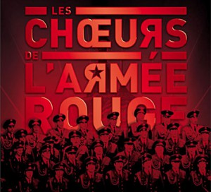 choeurs-armee-rouge-get-lucly
