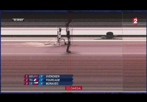 photo-finish-martin-fourcade
