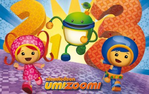 umizoomi-replay