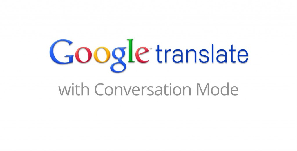 Google-Translate-traduction