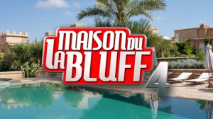 maison-du-bluff-replay