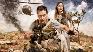 strike-back-nrj-12