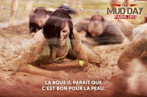 the-mud-day-aso