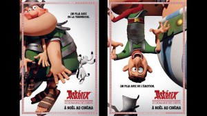 affiches-adaptation-asterix