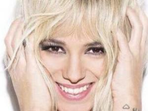 alizee-blonde-nouvel-album