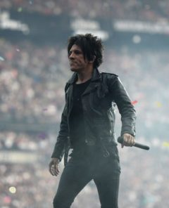 indochine-en-concert-au-stade-de-france-le-vendredi-27-juin-2014