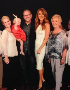 Celine-Dion-rencontre-le-fan-qui-l-a-parodiee_visuel_article2
