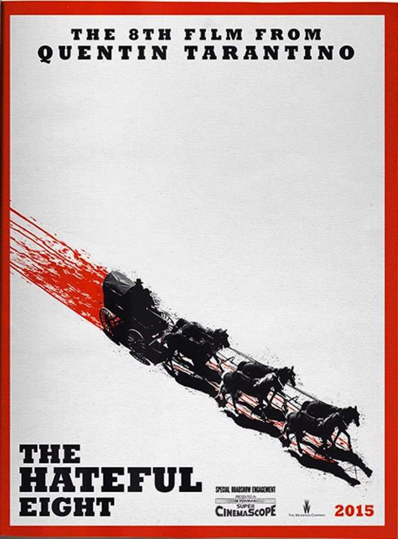 Hateful-Eight-Tarantino-affiche-film