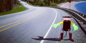 Hitchbot-robot-auto-stoppeur-canada