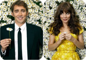 Pushing-Daisies-replay