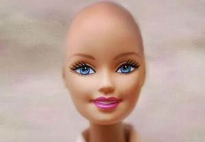 barbie_chauve_cancer