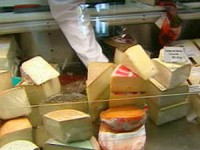 fromage-listeriose-rappel