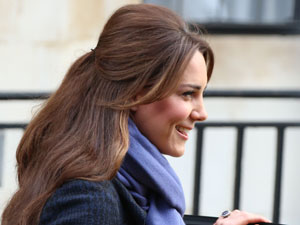 kate-middleton-nez