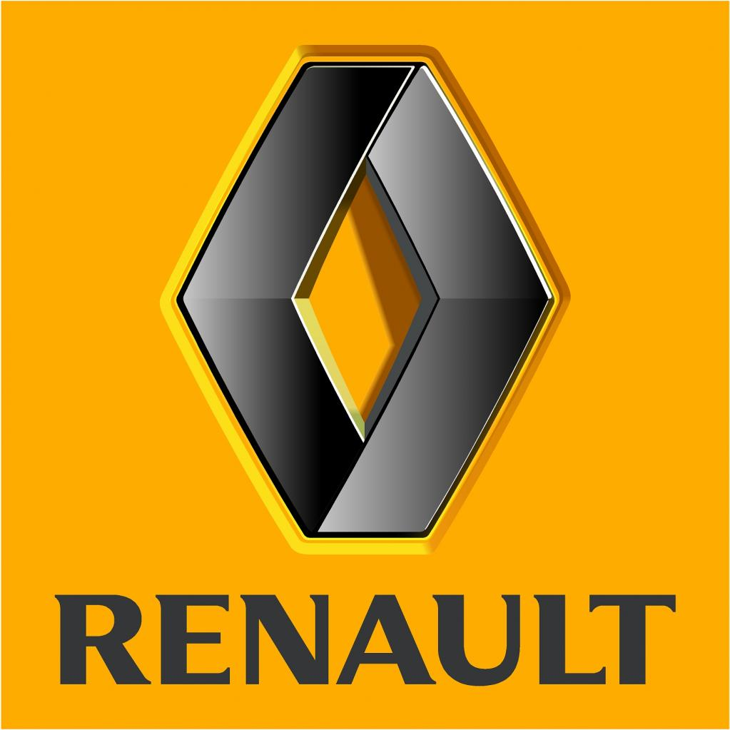 renault une strat gie marketing sexiste. Black Bedroom Furniture Sets. Home Design Ideas