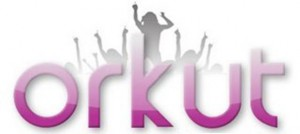 photo-orkut-logo