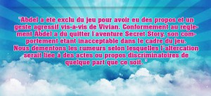 secret-story-8-exclusion-Abdel-twitter