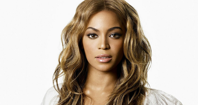 beyoncé-photo-portrait