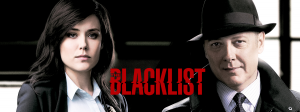 blacklist-replay-TF1