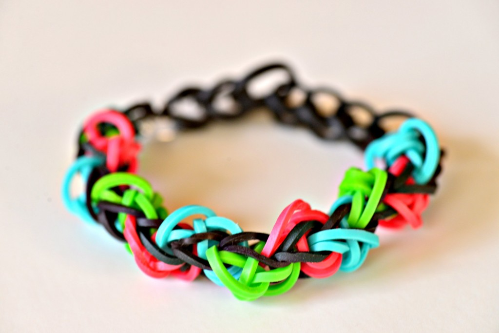 bracelet-rainbow-loom