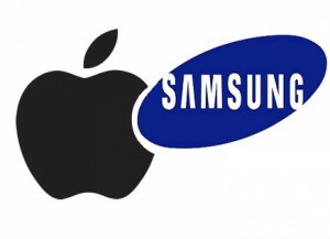 guerre-samsung-apple