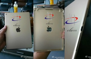 image-arriere-nouvel-ipad-air-2