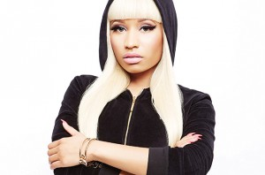 nicki-minaj-photo