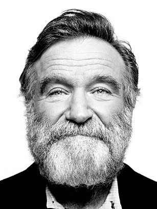 robin-williams-mort-suicide