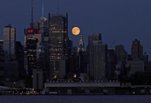 super-lune-aout-2014_new-york