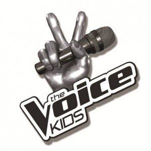 the-voice-kids-france