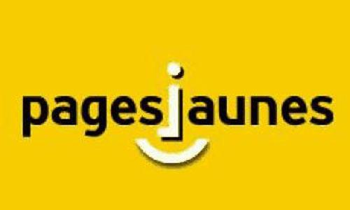 pages-jaunes-actualites