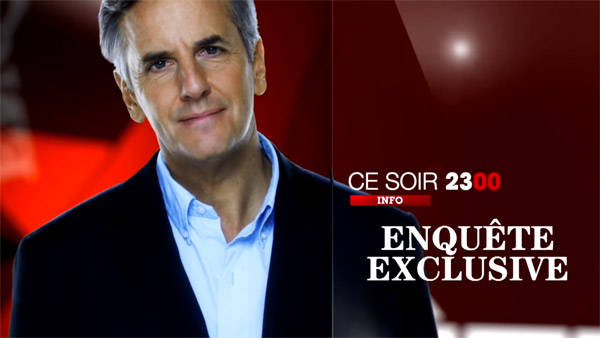 enquete-exclusive-M6-Replay
