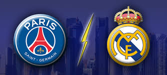 psg-real-madrid-streaming