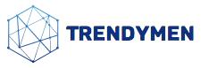 TrendyMen