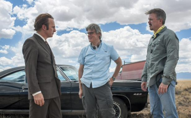 premiere-photo-tournage-better-caul-saul-spin-off-breaking-bad