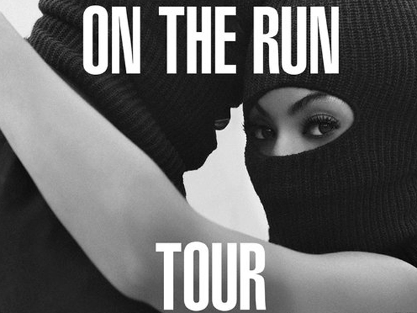 on-the-run-beyoncé-jay-z