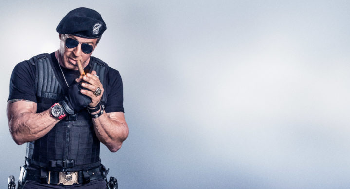 Expendables-3-Sylvester-Stallone